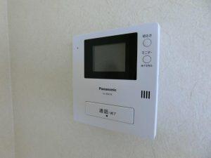 CIMG9050